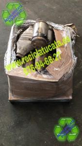 Medium compran catalizadores reciclatucata.es