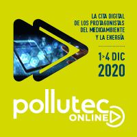 200x200 pollutec2020 online es