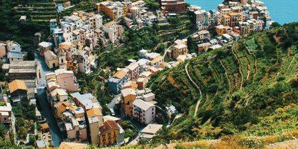 La gran oportunidad de la economía verde en el Mediterráneo