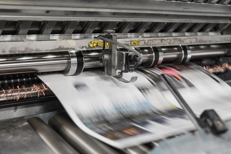 Más de la mitad de la producción mundial de papel y cartón se realizó con fibra recuperada en 2018