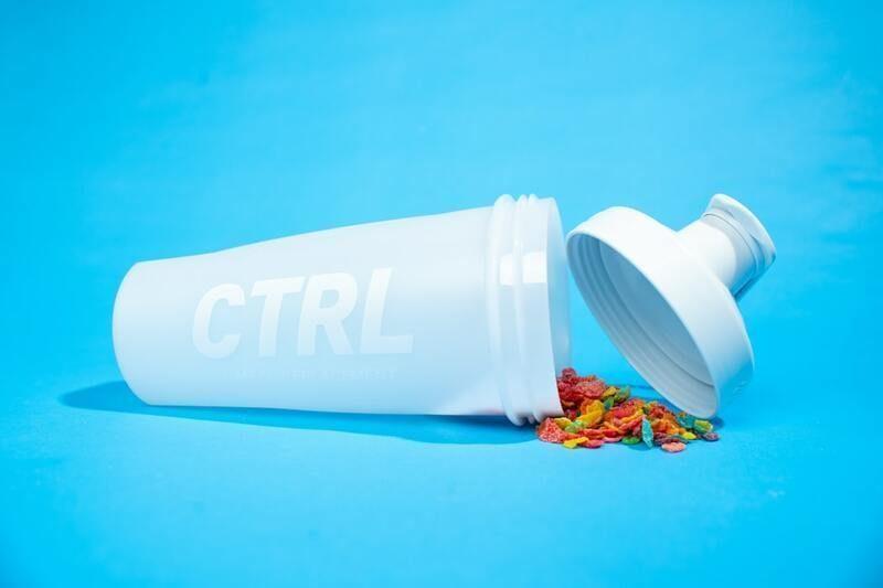 Microplásticos en la vida cotidiana: el coste ambiental que no vemos
