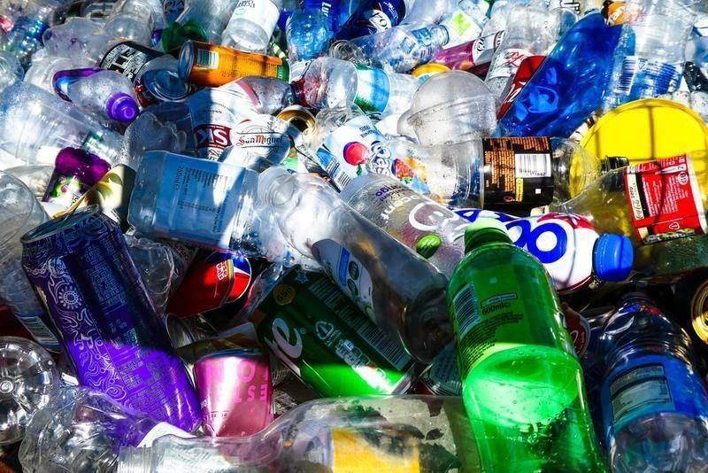Turismo de la Comunitad Valenciana apuesta fuerte por la reducción en  el uso de plásticos