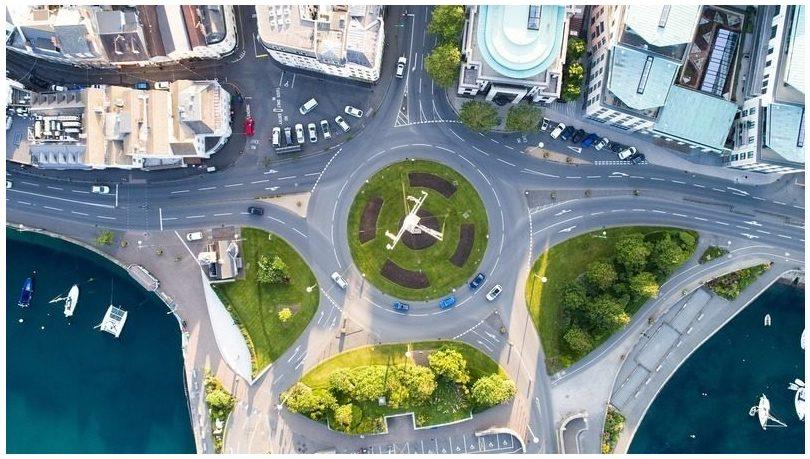 La revolución verde: adaptar la vida urbana al cambio climático