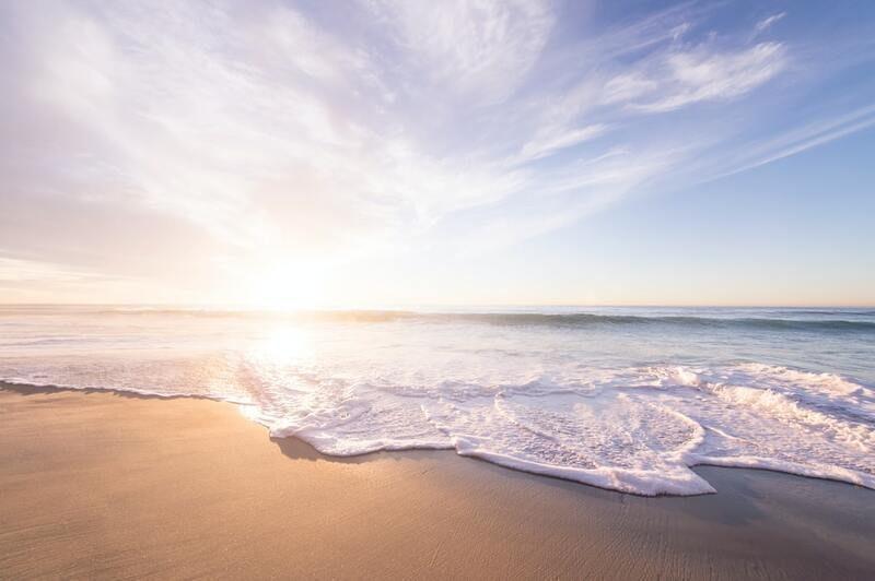 Los océanos serán claves para asegurar el abastecimiento de alimentos en 2050