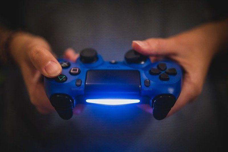La conciencia ambiental llega al mundo de los videojuegos