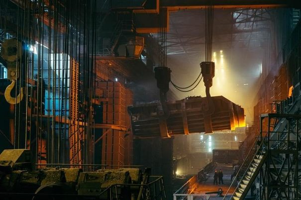 Asturias: El Gobierno autonómico impulsa la creación de un mercado de materias primas secundarias