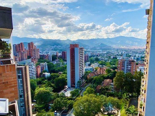 Un informe de la OCDE analiza las políticas urbanas de recuperación impulsadas por la pandemia de COVID-19