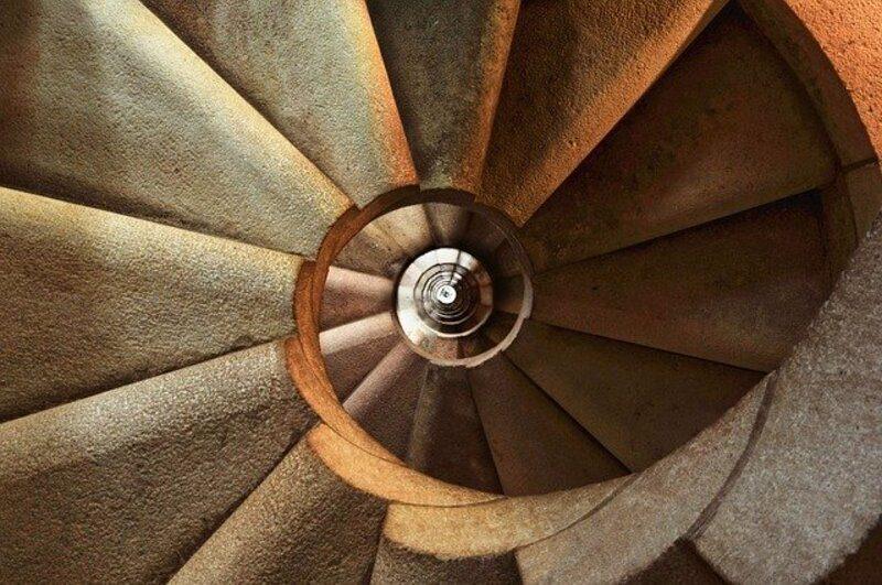Avanzar en la economía circular en medio de la pandemia de COVID-19