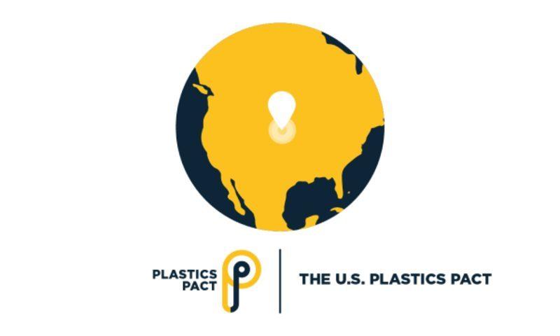 EE.UU: Lanzado un Pacto Nacional del Plástico