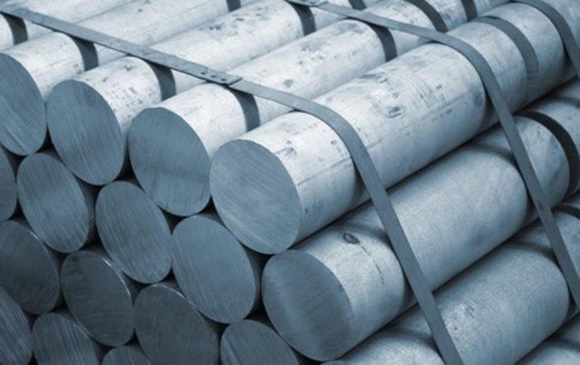 """Lanzan la campaña """"Infinitamente Reciclable"""" para potenciar las ventajas del aluminio como material sostenible"""