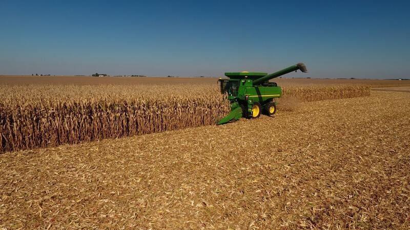 El Pacto Verde Europeo, una oportunidad para la agroindustria circular