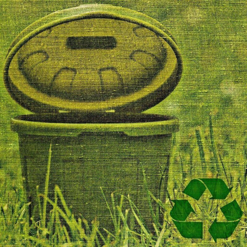 Publicado un informe sobre la contribución de los gestores de residuos a los ODS y a la Economía Circular