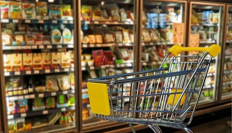 Mercadona redobla su apuesta por la sostenibilidad en sus supermercados