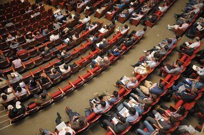 22 países iberoamericanos lanzan su propia agenda ambiental e instan a cumplir el Acuerdo de París