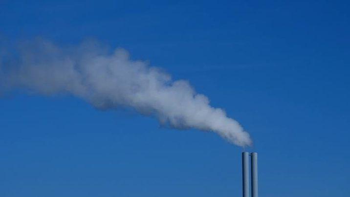 Más de 150 líderes empresariales e inversores instan a la UE a fijar objetivos más altos de reducción de emisiones para 2030