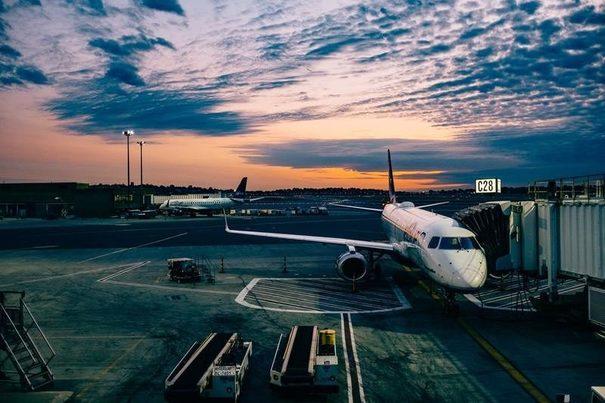 El proyecto europeo SPARTA reducirá los residuos e impactos ambientales generados por la industria aeronáutica