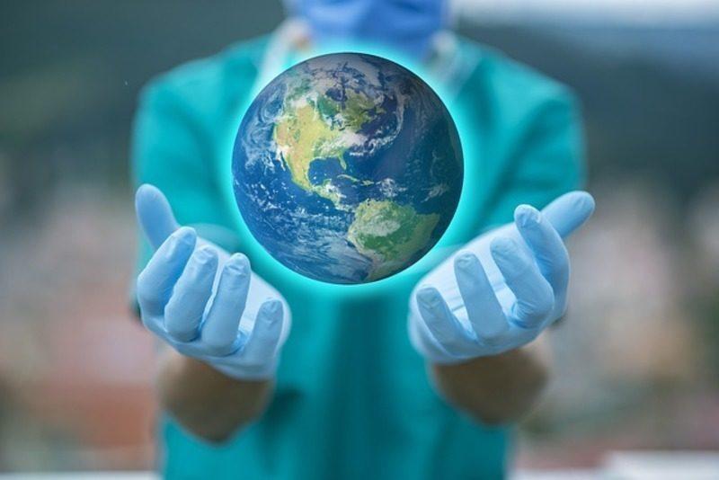 El Gobierno español subraya la importancia de no detener la transición ecológica por la pandemia