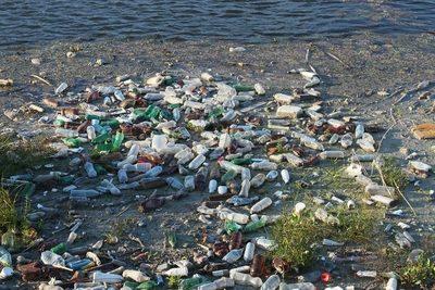 Tailandia: Los visitantes de un parque natural recibirán de vuelta en su domicilio la basura generada