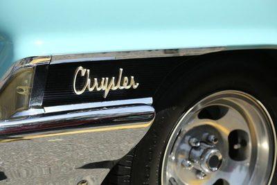Chrysler cierra un acuerdo con Tesla para rebajar sus emisiones de CO2 en Europa