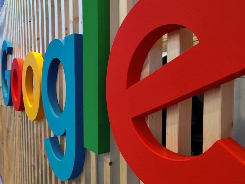 Google reduce su huella de carbono a cero desde los orígenes de la compañía, en 1998