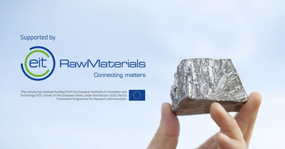 TEIMAS recibe financiación europea para potenciar la gestión inteligente de residuos en grandes corporaciones