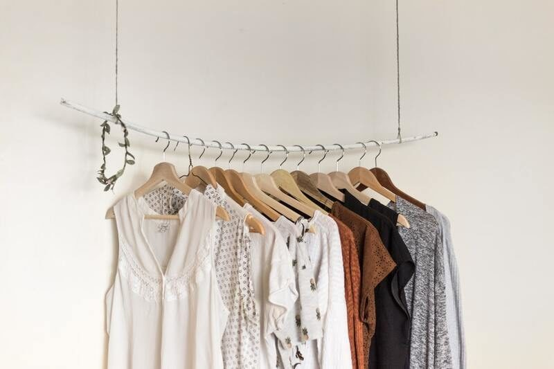 El textil y la moda, dispuestos a ser sostenibles pese a la pandemia de la COVID-19