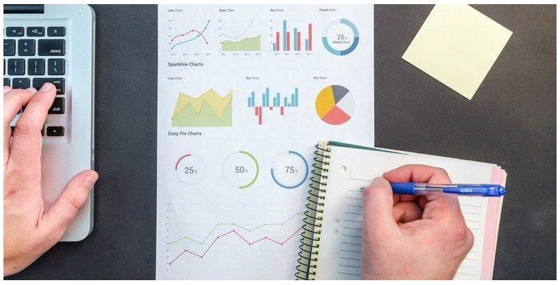 Repensando el rol de los informes corporativos de sostenibilidad