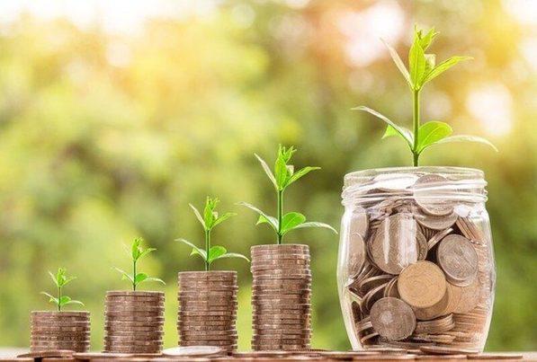 La UE planea un reglamento para que la banca privada informe sobre sostenibilidad a los clientes