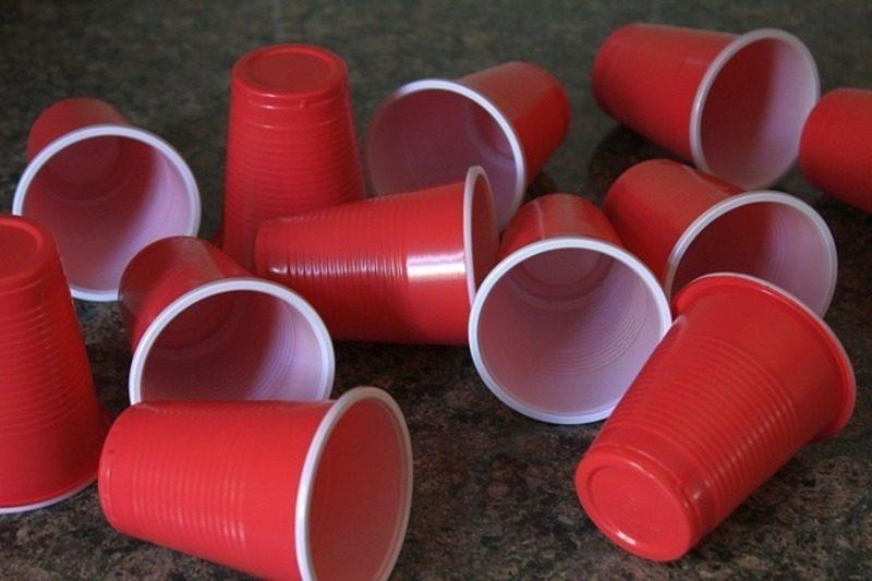 Amazon dejará de vender plásticos de un solo uso en la UE a partir del 21 de diciembre de este año