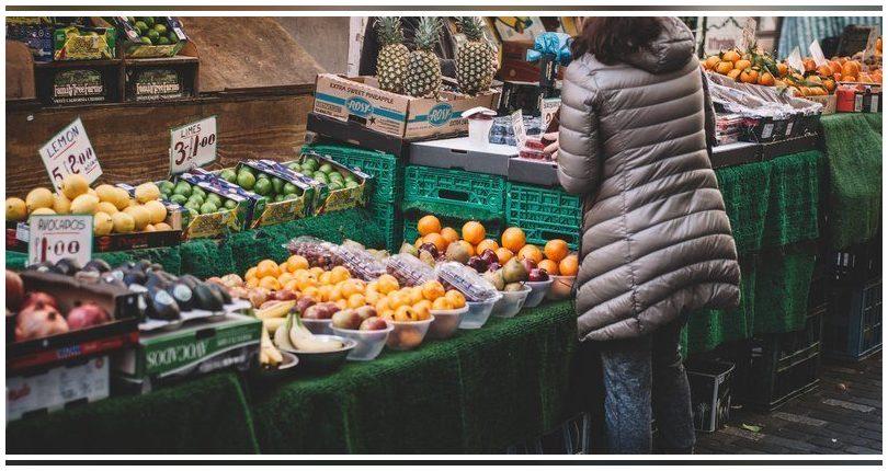 La pandemia ha incrementado el número de consumidores ecoactivos, según un estudio
