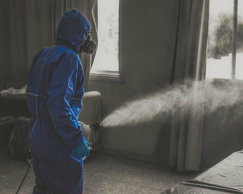 Gestión de residuos en pandemia: una actividad esencial antes y después del confinamiento