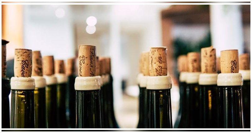 Cataluña: La reutilización de botellas en el sector vitivinícola ha evitado 34 toneladas de residuos
