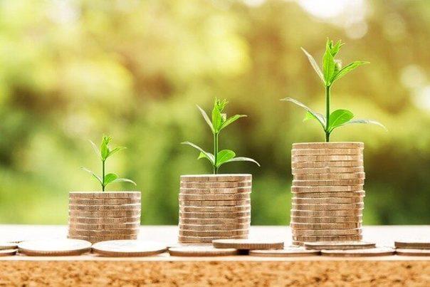 Las inversiones sostenibles crecen un 9% en España