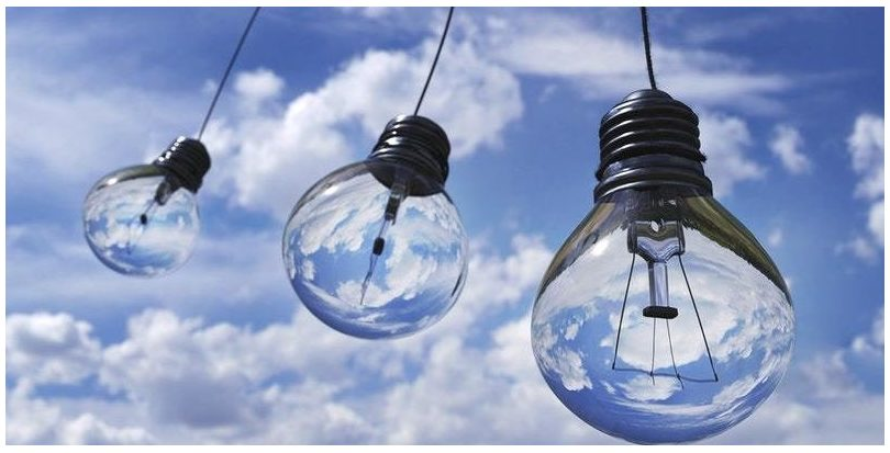 Firmado un convenio de colaboración entre FECE y AMBILAMP para la gestión de residuos de iluminación