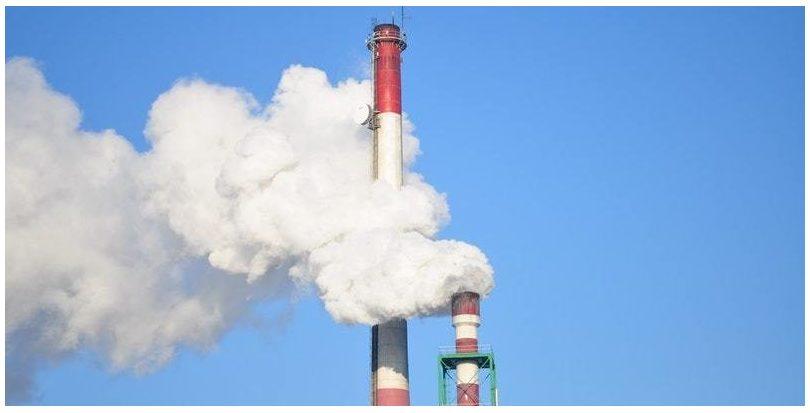 El Gobierno aprueba la Estrategia de Descarbonización para 2050