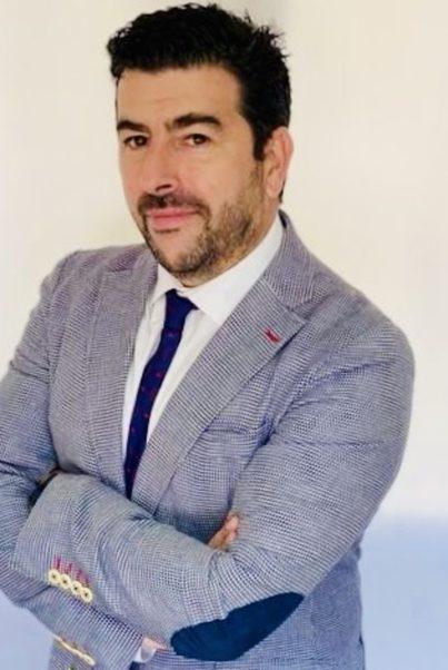 Pablo Santaofimia, elegido nuevo presidente de ANAPE