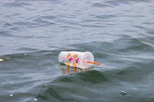 La ONU reclama redoblar la apuesta para atajar de raíz la contaminación por plásticos