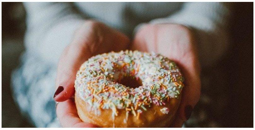 Economía del Donut para superar la crisis del coronavirus sin comprometer el planeta