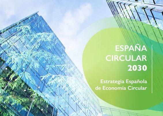 Más de mil personas se han conectado online al Ciclo de Conferencias sobre Economía Circular
