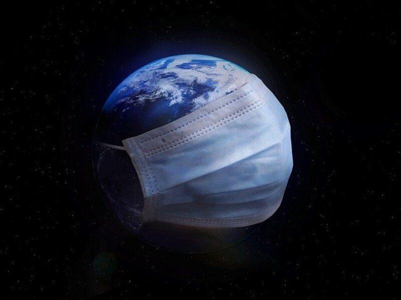 ¿Nos preocupa menos el cambio climático en plena pandemia?