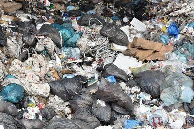 Hay un futuro en nuestra basura