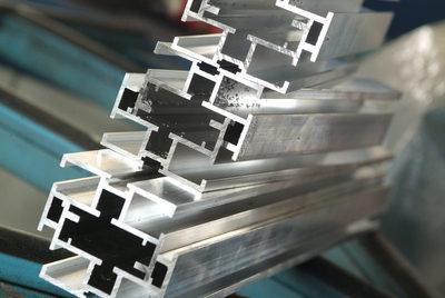 Hacia un aluminio más verde: II Jornada Técnica de la Asociación Española del Aluminio
