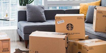 """La pandemia y el ecommerce impulsan un """"boom"""" inesperado en el reciclaje de cartón"""