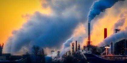 El Tribunal de Estrasburgo abre una vía judicial para instar a 33 Estados de la UE a cumplir los acuerdos climáticos