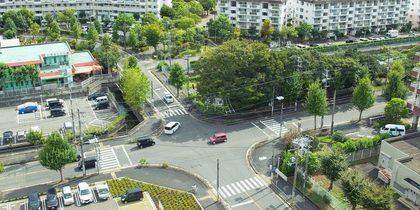 Las ciudades españolas progresan en la implementación de los ODS, con retrasos en reutilización y desperdicio de alimentos