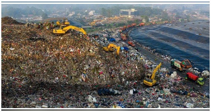 El sector residuos lidera la creación de nuevos empleos en la economía ambiental en España en 2019