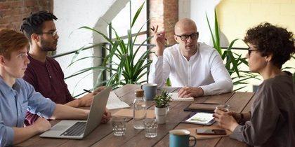 Sostenibilidad: una ventaja competitiva para empresas y administraciones