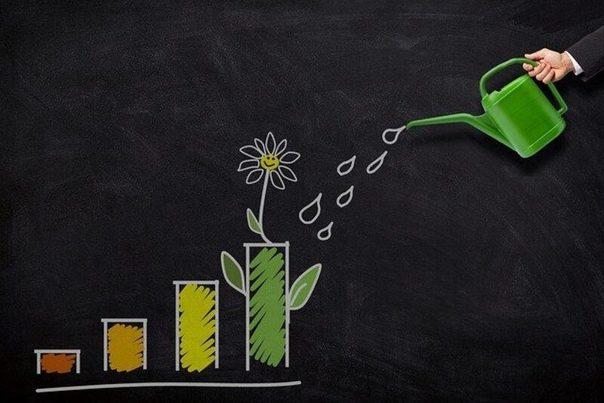 La mayoría de empresas europeas prevé hacer inversiones en economía circular