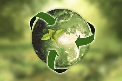 Nuevos estándares europeos de reciclaje para una economía más circular