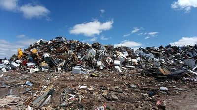 Comentario legislativo al RD 646/2020 sobre la eliminación de residuos en vertederos